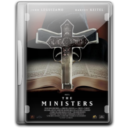 The Ministers icon