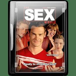 Yanks redhead hedera helix masturbating