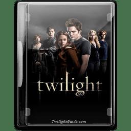 Twilight v2 icon