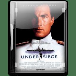 Under Siege icon