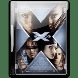 X Men Origins icon