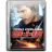 Mission Impossible III v3 icon