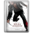 Ninja-Assassin-v2 icon