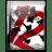 Ocean-12-v3 icon
