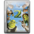 Shrek 2 icon