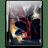 Spiderman 3 v2 icon
