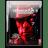 Terminator 3 Rise Of The Machines icon