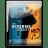 The Bourne Identity v3 icon