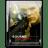 The Bourne Supremacy v2 icon