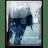 The Bourne Ultimatum v5 icon