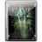 The Cave icon