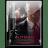 The Hitman icon