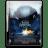 The Last Airbender v4 icon