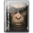 The Rise Of The Planet Of The Apes v6 icon