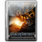 Transformers 2 Revenge Of The Fallen v7 icon