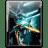 Tron v3 icon