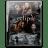 Twilight Eclipse v3 icon