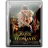 Water For Elephants icon