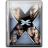 X Men Origins icon