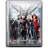 X Men The Last Stand icon