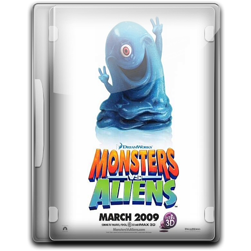 Monsters-Vs-Aliens-v2 icon