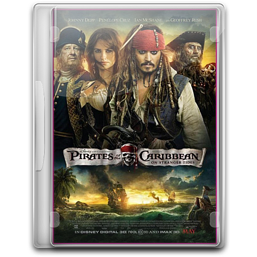 Pirates-Of-The-Caribbean-On-Stranger-Tides-v3 icon