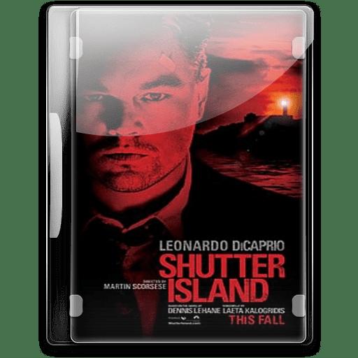 The Shutter Island Subtitles English