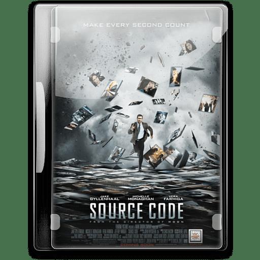 Source-Code-v3 icon