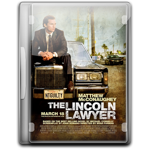 eng 225 the lincoln lawyer Clean 225 - the birth of porn (live in sf with wil anderson) comedians dave anthony, gareth reynolds, and wil anderson examine the men who changed the sex industry, jim and artie mitchell episode sources.