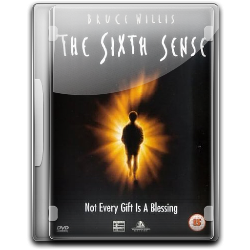 the sixth sense full movie download in hd