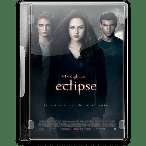 Twilight-Eclipse-v2 icon