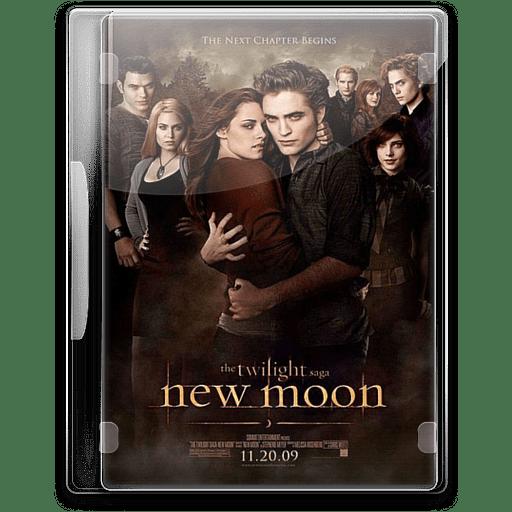 Twilight-New-Moon-v3 icon