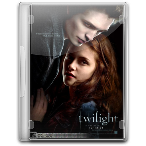 Twilight icon