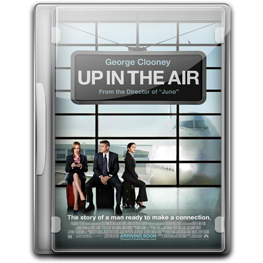 Up-In-The-Air icon
