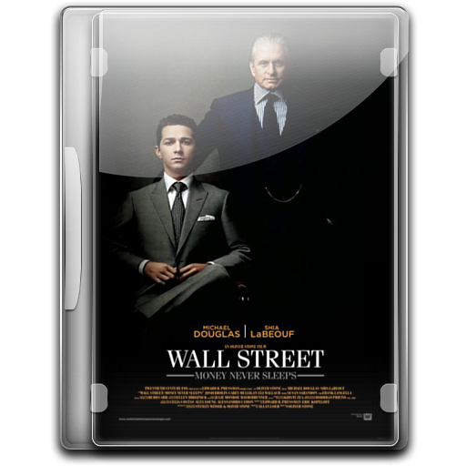 Wall-Street-Money-Never-Sleeps-v4 icon