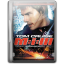 Mission-Impossible-III-v3 icon