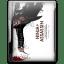 Ninja-Assassin-v3 icon