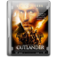 Outlander-v4 icon