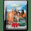 RV icon
