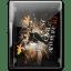 Resident Evil Afterlife v4 icon