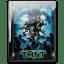 TMNT v2 icon