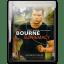 The Bourne Supremacy icon