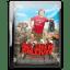 The Gullivers Travel v2 icon