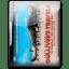 The Gullivers Travel v4 icon