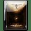 The-Haunting icon