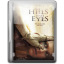 The Hills Have Eyes v2 icon
