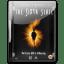 The Sixth Sense icon