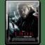 Thor-v2 icon