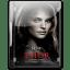 Thor-v7 icon