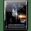 Transformers 2 Revenge Of The Fallen v4 icon